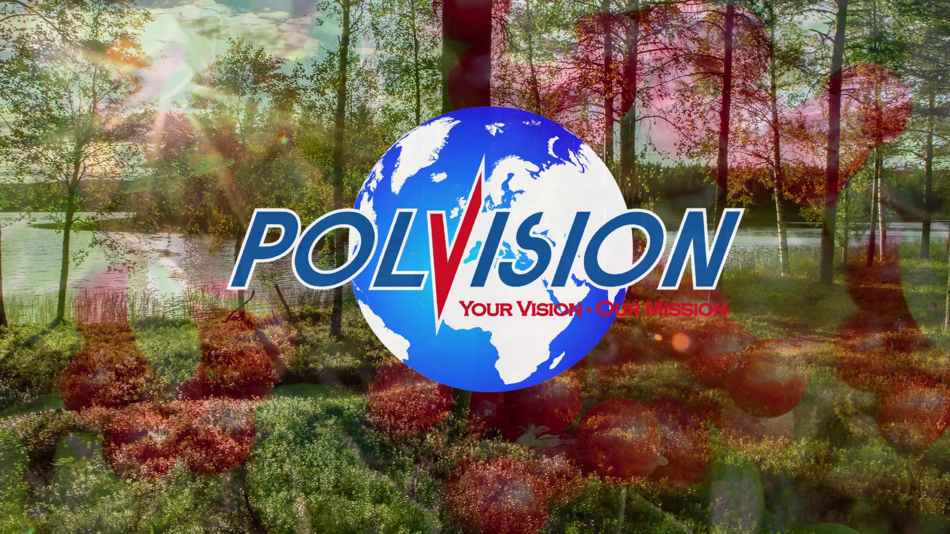 PolV_Lingon_logga